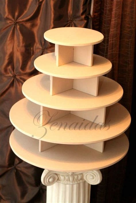 1000  ideas about Cupcake Stands on Pinterest   Cupcake