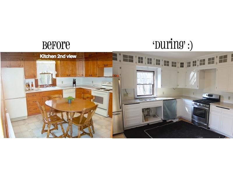 kitchenprogress2