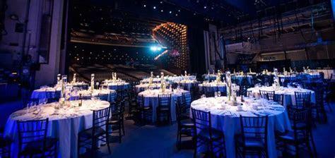 33 best Reception Venues images on Pinterest   Wedding