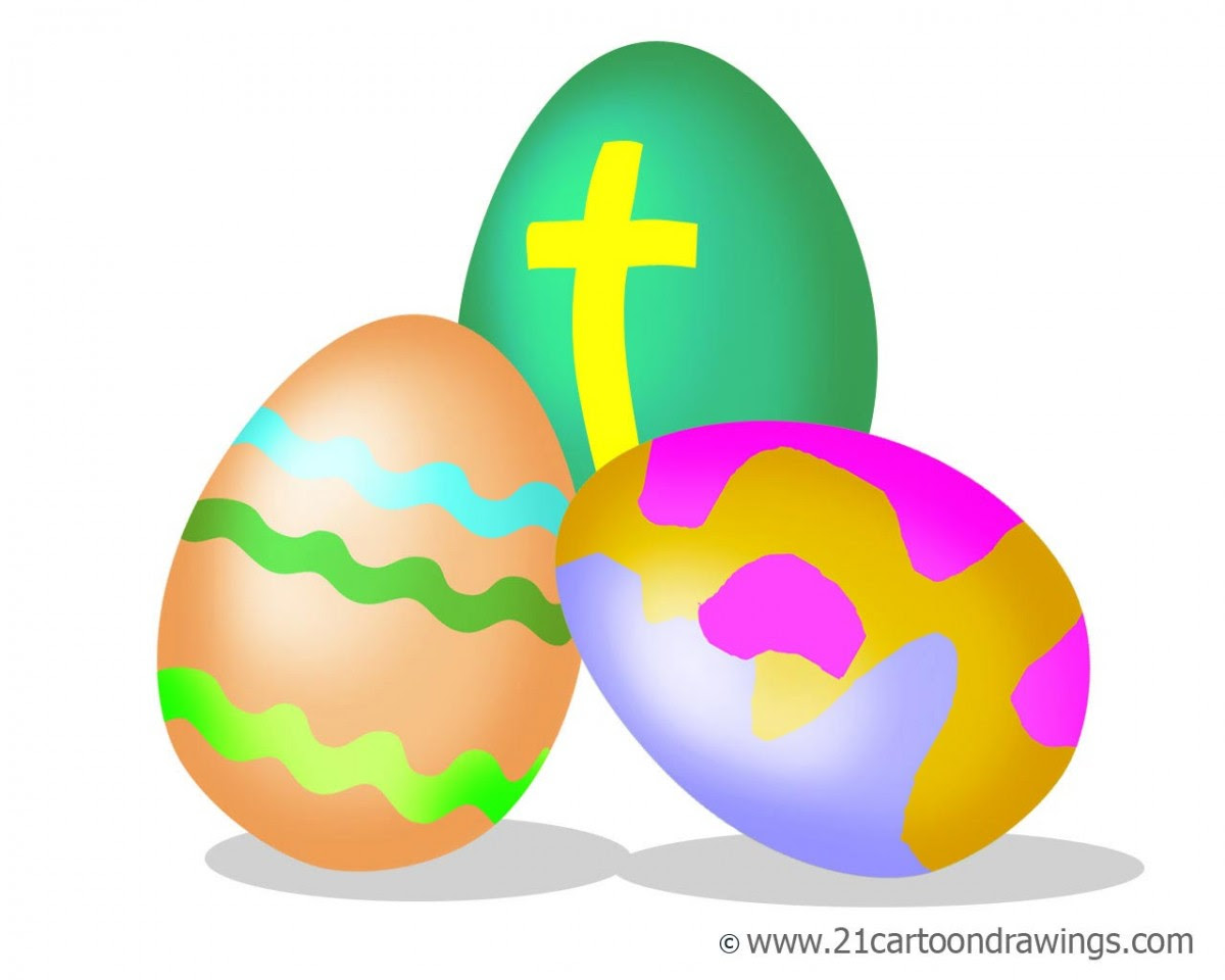 Christian Easter Clipart Free Download Best Christian Easter