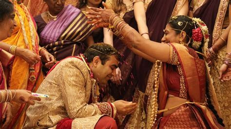 Ethnic Wedding Videographers in Tampa Clearwater St
