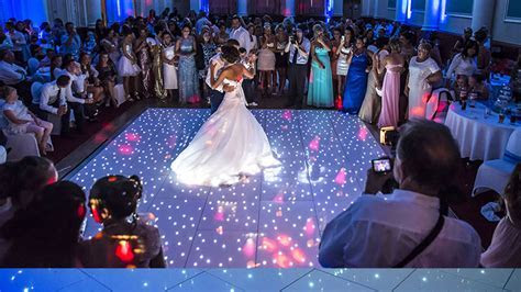Top Wedding Entertainment ideas for 2015