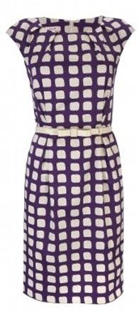 Laurel vestido, R $ 138, glam-net.com