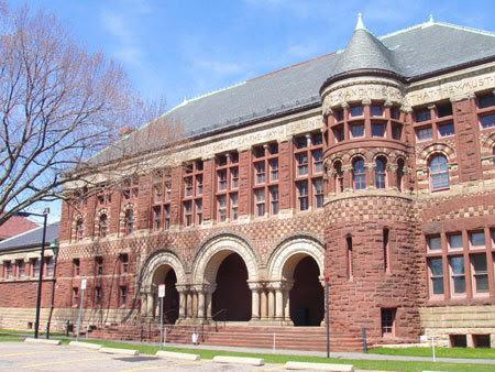 nh bo, hc bng, ngn hn, Harvard