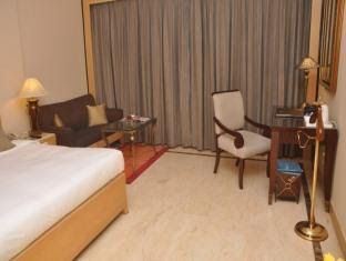 The Hans Hotel New Delhi and NCR
