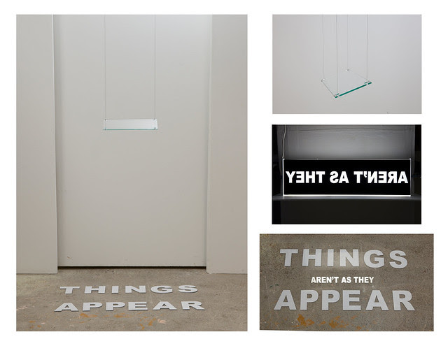 things_appear_layout