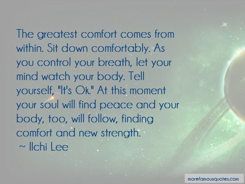 Quotes About Finding Strength In Yourself Top 5 Finding Strength In