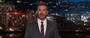 Kimmel knocks Hillary