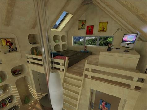 tiny houses tiny house floor plans  loft small