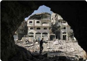 27gaza_gaza-destruction_300_0.jpg