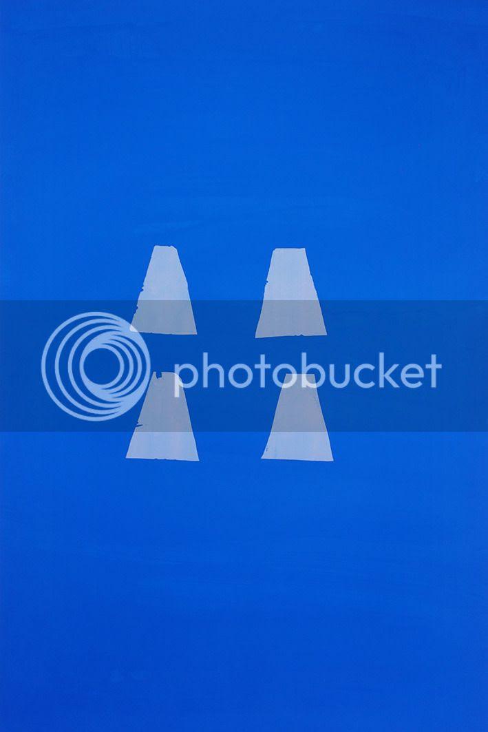 photo Quatre-instrument-bleus_zpsrjedwte4.jpg