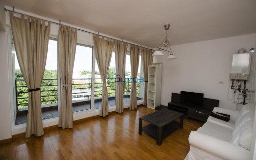 1Clucerului inchiriere apartament www.olimob.ro5