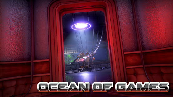 We-Happy-Few-They-Came-From-Below-Free-Download-Free-Download-1-OceanofGames.com_.jpg
