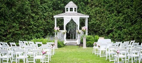 New Hampshire Wedding Venues   The Exeter Inn