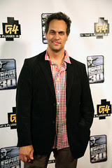 Todd Stashwick