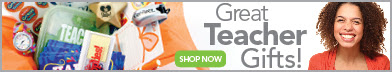 Teacher Peach. A GREAT PLACE WITH GREAT PRODUCTS FOR GREAT TEACHERS. SHOP NOW!