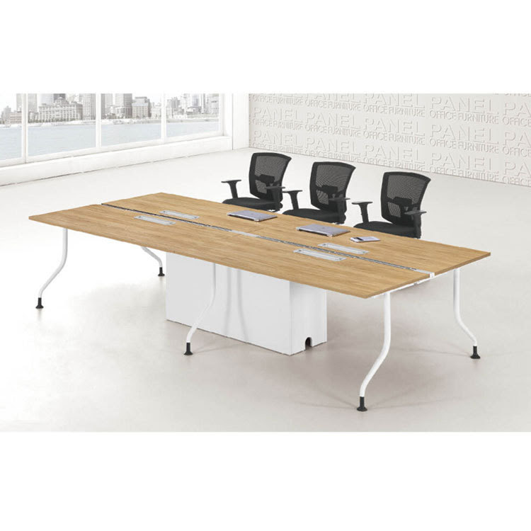 2015 Conference Table Specifications - Buy Conference ...