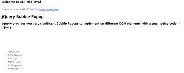 BubbleJquery5.jpg