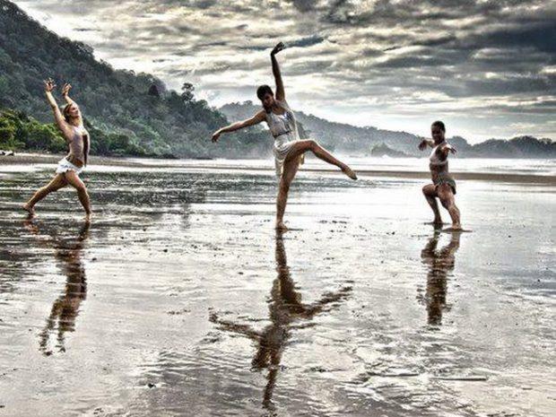 Surf and Yoga (6)
