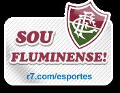 Fluminense no R7 Esportes