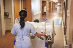 Νοσοκομεία 4