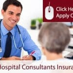 Town Planners Professional Indemnity Insurance
