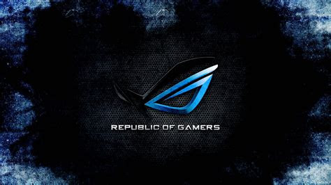 republic  gamers wallpapers wallpaper cave