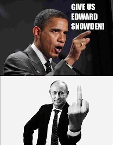 http://rense.com/1.imagesH/snowdennow.jpg