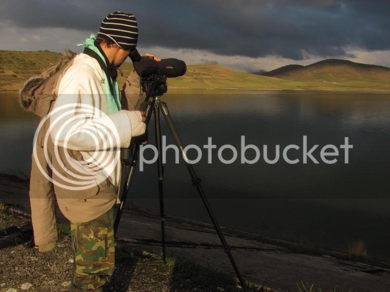 photo IMG_9108.jpg