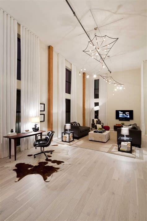 ways  create good flow   interior design