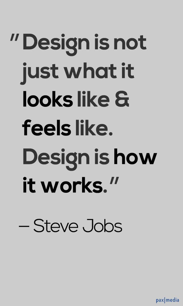14 Document Template Web Design Quote Images - Design ...