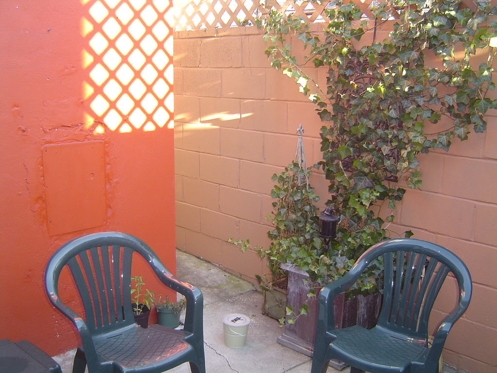 USED PATIO FURNITURE FOR SALE   FURNITURE FOR SALE | Used patio