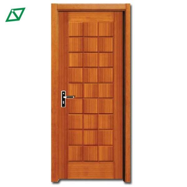 Front Doors Creative Ideas Wooden Entry Doors