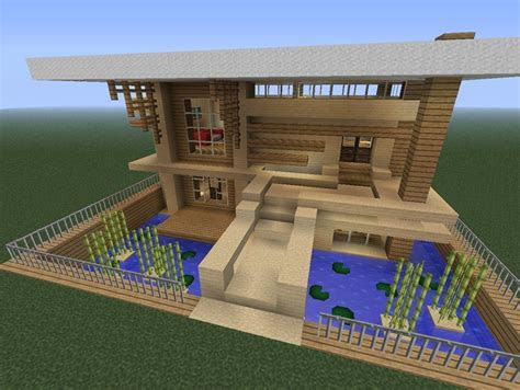 minecraft house designs minecraft seeds pc cool