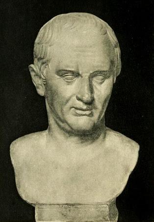 http://upload.wikimedia.org/wikipedia/commons/2/23/CiceroBust.jpg