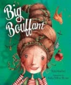Big Bouffant (Carolrhoda Picture Books) by…