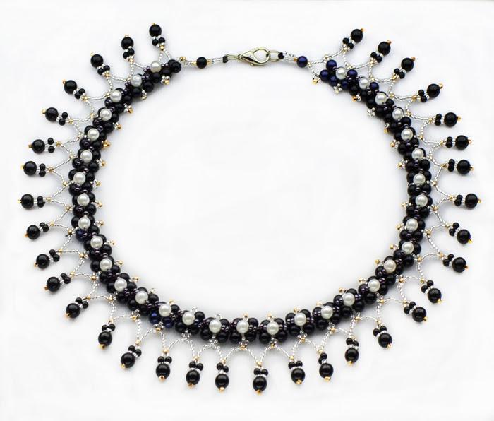 free-beading-necklace-tutorial-pattern-11 (700x596, 296Kb)