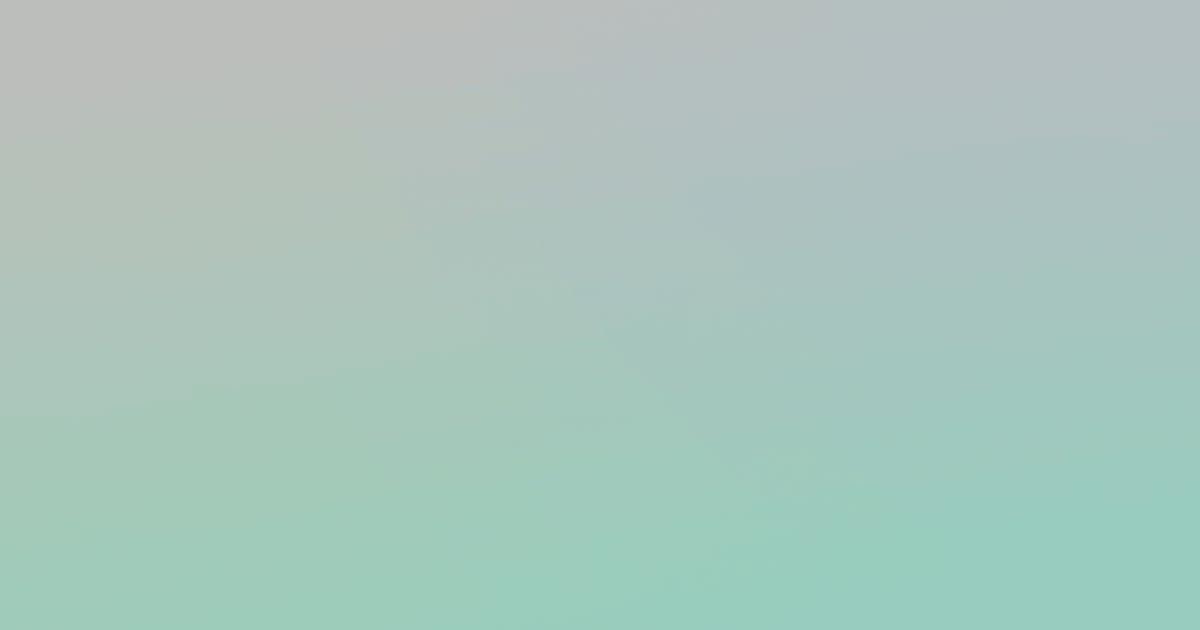 Mint Green Wallpaper Iphone 11 | Biajingan Wall
