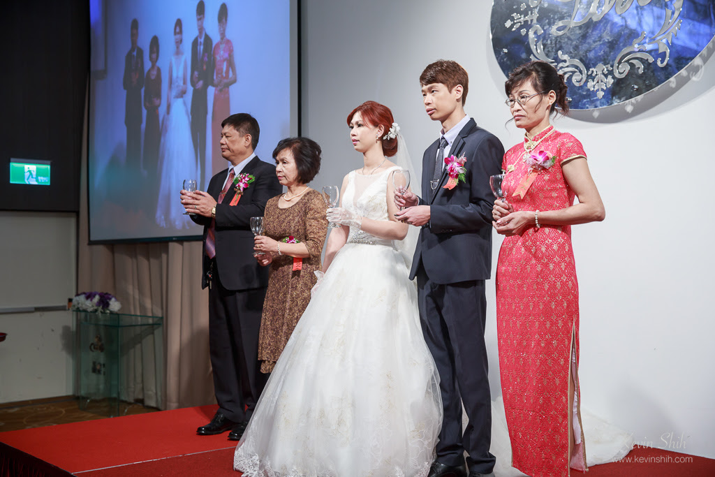 桃園晶宴-婚宴-婚攝_047