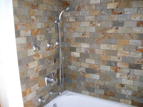 modern bathroom wall floor tile design ideas:pplump