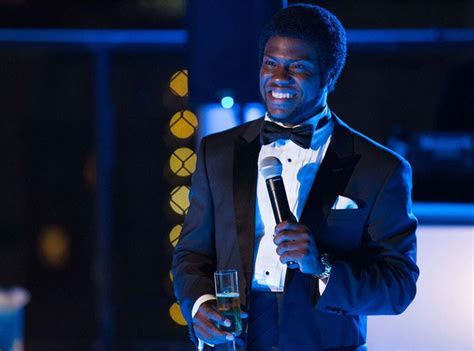 The Wedding Ringer, 2015 from Kevin Hart: Movie Star   E! News