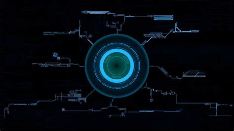 jarvis wallpapers  wallpapers background