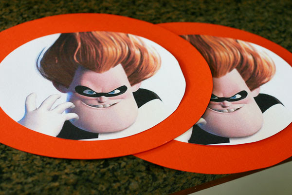 syndrome picts