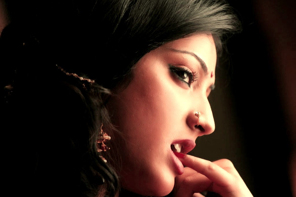 Sexy Hot Haripriya Pics - Sexy Actress Pictures | Hot Actress Pictures