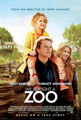 File:We Bought a Zoo Poster.jpg