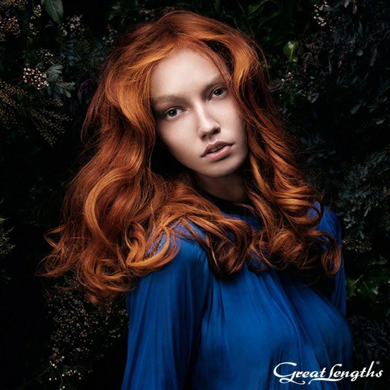 35 Best Human Hair Extensions Uk Images Natural Hair Virgin Hair