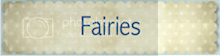 photo Fairies.png