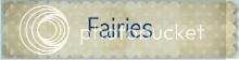 photo Fairies.png