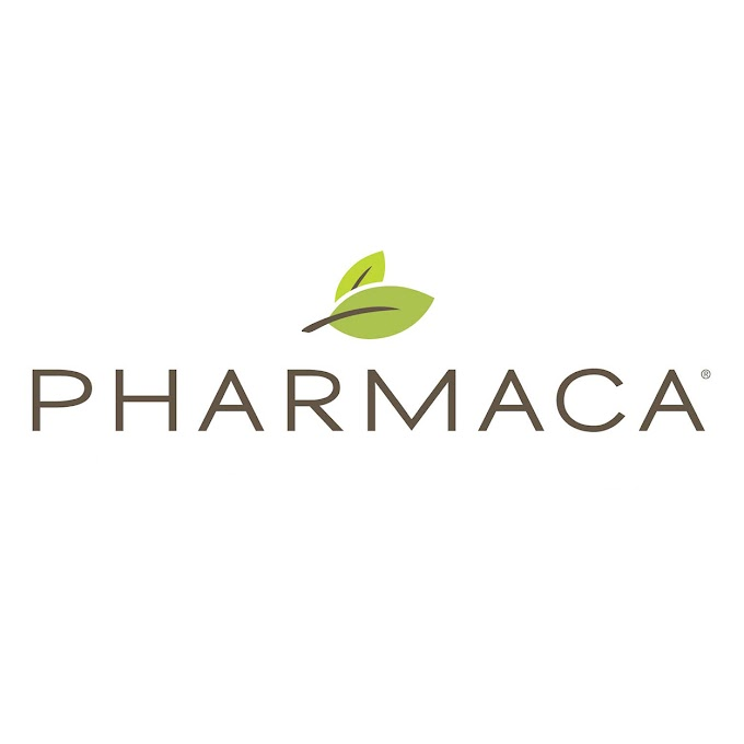 Giovanni 2chic Frizz Be Gone Hot Oil Hair Treatment 1.75oz Pharmaca