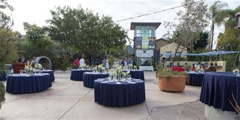 water conservation garden weddings  prices